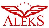 Aleks