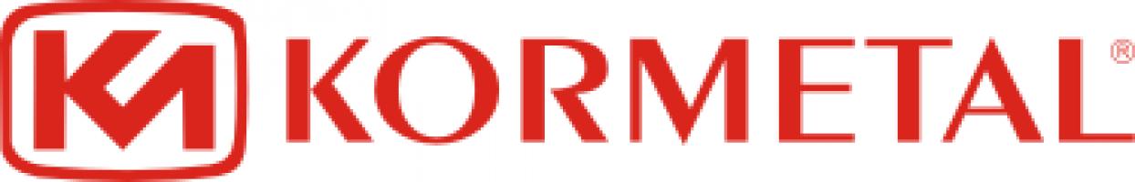 Kormetal