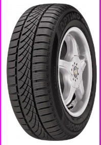 Шины Hankook Optimo 4S H730 205/55 R16 91H