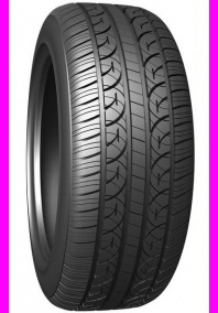 Шины Nexen (Roadstone) Classe Premiere 671 215/45 R17 87H