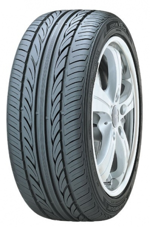 Шины Hankook Blackbird V2 H424 185/60 R14 82V