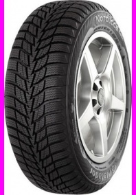 Шины Matador MP 52 Nordicca Basic 175/65 R15 84T