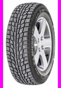 Шины Michelin X-Ice North 205/65 R15 94T шип