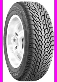 Шины Nexen (Roadstone) Winguard 185/55 R15 82H