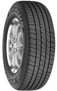 Шины Michelin Harmony 185/60 R15 84T