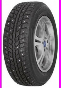 Шины Nexen (Roadstone) Winguard 231 195/70 R15C 104/102Q