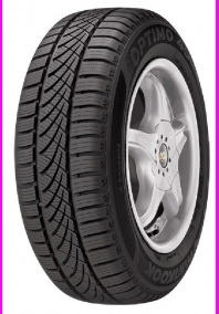 Шины Hankook Optimo 4S H730 165/70 R13 83T XL