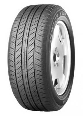 Шины Dunlop Grandtrek PT2 A 285/50 R20 112V
