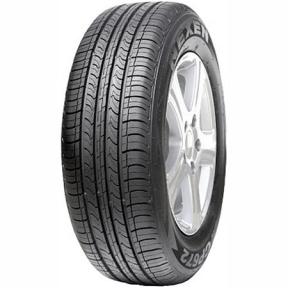 Шины Nexen (Roadstone) Classe Premiere 672 205/60 R16 92H