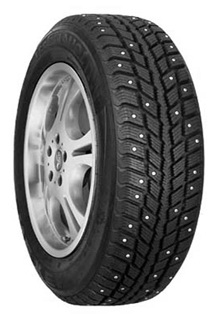 Шины Nexen (Roadstone) Winguard 231 175/70 R13 82T