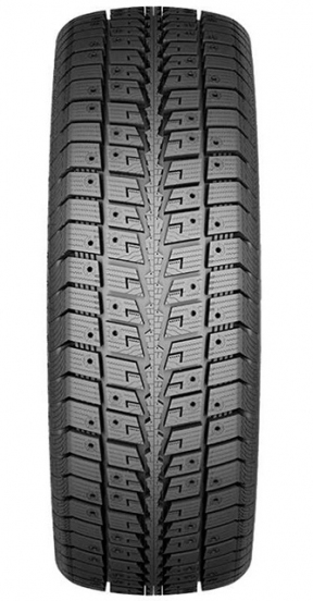 Шины Zeetex Z-Ice 1001-S 195/65 R15 95T XL
