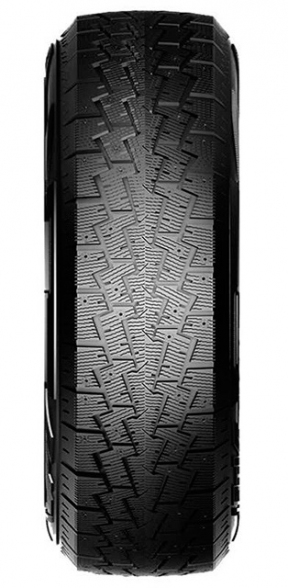 Шины Zeetex Z-Ice 3000-S 235/65 R17 108T