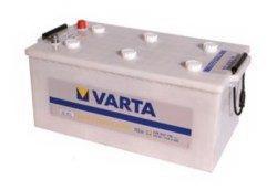 Аккумулятор Varta Standart 225Ah (72512)