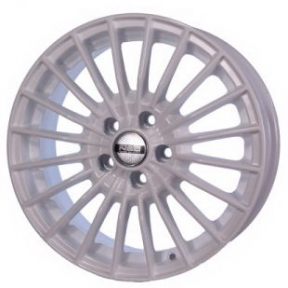 Литые диски Techline TL-637 R16 W6.5 PCD5x114.3 ET38 W