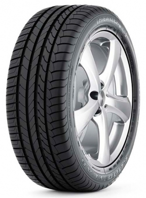 Шины GoodYear EfficientGrip 215/65 R16 98V