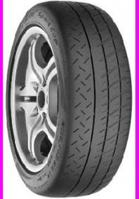 Шины Michelin Pilot Sport Cup 225/40 R18 88Y
