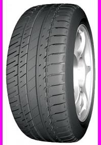 Шины Michelin Pilot Preceda PP2 215/55 R16 93W