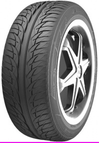 Шины Nankang SP-5 235/65 R17 108V XL