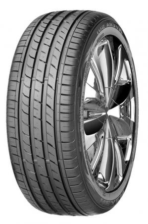 Шины Nexen (Roadstone) N'Fera SU1 245/40 R18 97Y XL