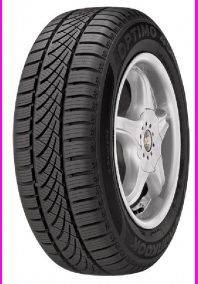 Шины Hankook Optimo 4S H730 195/60 R15 88H