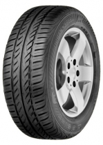 Шины Gislaved Urban*Speed 195/50 R15 82V
