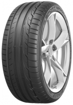 Шины Dunlop SP Sport Maxx RT 235/55 R17 103Y XL