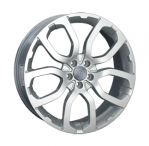 Литые диски Land Rover Replay LR7 R18 W8.0 PCD5x108 ET45 S