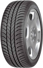 Шины GoodYear OptiGrip 205/60 R15 91V