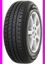 Шины Matador MP 44 Elite 3 215/60 R16 99H XL