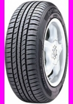 Шины Hankook Optimo K715 165/60 R14 75T