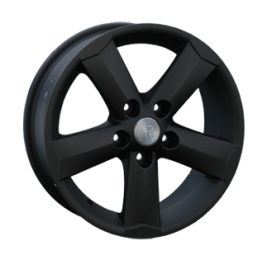 Литые диски Nissan Replay NS39 R16 W6.5 PCD5x114.3 ET40 GM