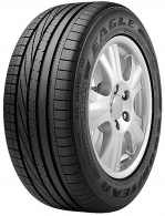 Шины GoodYear Eagle ResponsEdge 205/50 R17 93V