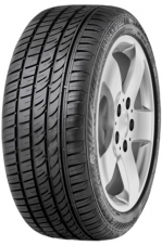 Шины Gislaved Ultra*Speed 235/45 R17 97Y XL