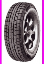 Шины Michelin Alpin A2 185/60 R14 82T