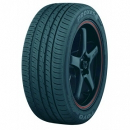 Шины Toyo Proxes 4 plus 235/45 R17 97W XL