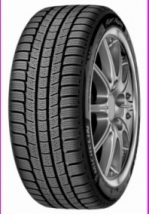 Шины Michelin Pilot Alpin 205/65 R15 94H