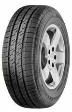 Шины Gislaved Com*Speed 185 R14C 102/100Q