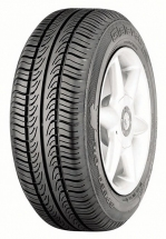 Шины Gislaved Speed 616 165/70 R14 81T