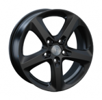 Литые диски Opel Replay OPL24 R16 W6.5 PCD5x115 ET41 MB