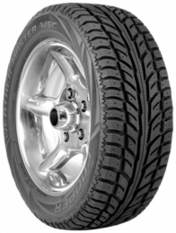 Шины Cooper Weather-Master WSC 225/55 R18 98T