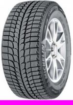 Шины Michelin X-Ice 205/60 R15 91Q