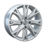 Литые диски Citroen Replay CI14 R16 W6.5 PCD4x108 ET23 S