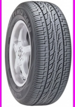 Шины Hankook Optimo H418 235/60 R17 102T