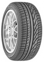 Шины Michelin Pilot Primacy 245/55 R17 102W