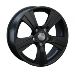 Литые диски Chevrolet Replay GN23 R18 W7.0 PCD5x115 ET45 MB
