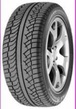 Шины Michelin Latitude Diamaris 255/50 R20 109Y