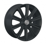 Литые диски Toyota Replay TY99 R17 W7.0 PCD5x114.3 ET45 MB