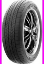 Шины Toyo Open Country A20a 245/65 R17 105S