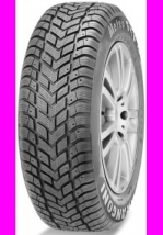 Шины Marangoni Meteo Grip E plus 195/65 R15 95Q XL