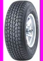 Шины Matador MP 71 Izzarda 255/60 R17 106H
